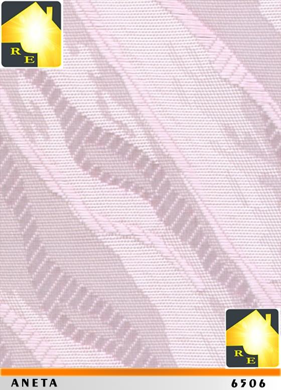Jaluzele verticale Aneta