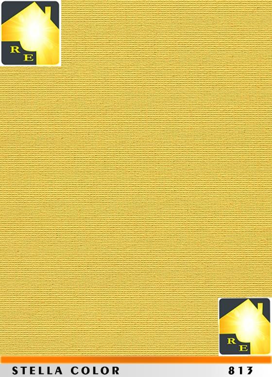 Rolete textile Stella Color