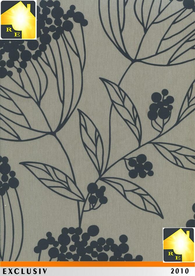 Rolete textile Exclusiv